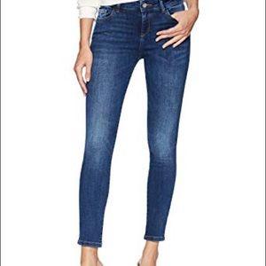 Dl1961 Margaux instasculpt jeans